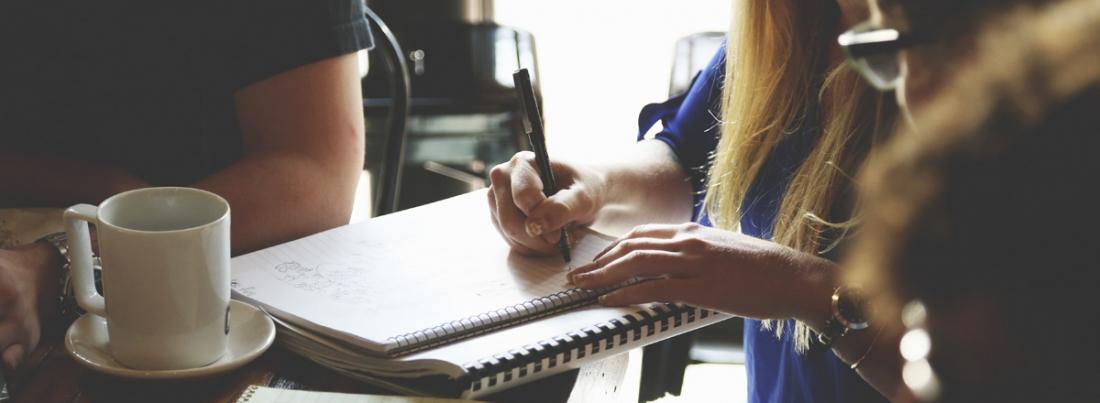 6 erros comuns que startups cometem em RH